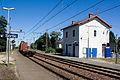 Gare-de Vulaines-sur-Seine - Samoreau IMG 8261.jpg
