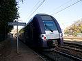Gare Albigny - Neuville IMG 1226.JPG