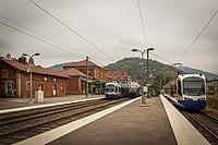 Gare SNCF de Thann 29 sept 2013 15.jpg