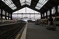 Gare d'Austerlitz - structure métallique.jpg