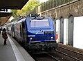 Gare de Bois-Colombes 05.jpg