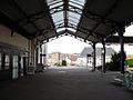 Gare de Dieppe 07.jpg