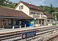 Gare de Grandvaux IMG 0291.jpg