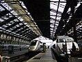 Gare de Lyon-2006-07-10.jpg