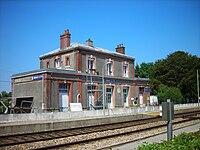 Gare de Nonant-le-Pin 01.jpg