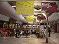 Gare montparnasse - panoramio.jpg