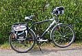 Garelli Fahrrad 01.jpg