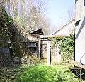 Gartenhaus DSC1936.jpg