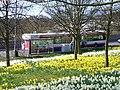 Garthdee Road - geograph.org.uk - 400834.jpg