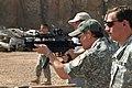 Gary Sinise with MP5 2.jpg