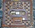 Gas - panoramio.jpg