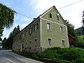 Gasthaus Abraham Gschnaidt.jpg