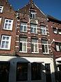 Gasthuisstraat 3.jpg