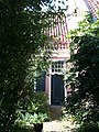 Gasthuisstraat 8 Utrecht.jpg