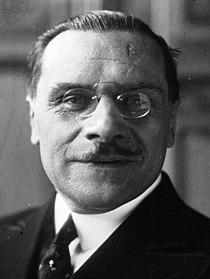 Gaston Gérard 1932.jpg