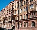 Gatchinskaya11.jpg