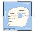 Gauacloseupmap2.png