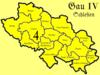 Gauliga Schlesien