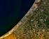 Gaza Strip NASA.PNG