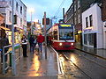 Gb-tramlink-croydoncentre-11.jpg