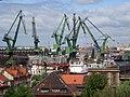 Gdańsk-Stocznia - panoramio - kreon1974 (3).jpg