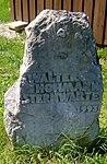 Gedenkstein Erbauung Walter-Hohmann-Sternwarte.jpg