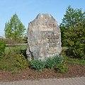 Gedenkstein für Olof Palme - panoramio - Immanuel Giel.jpg