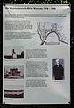 Gedenktafel Am Großen Wannsee 58 (Wanns) Villenkolonie Wannsee.jpg