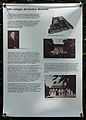 Gedenktafel Am Großen Wannsee 58 (Wanns) Walter Salinger.jpg