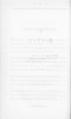 Gedichte Rellstab 1827 096.png