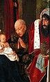 Geertgen tot sint jans, adorazione dei magi, haarlem 1480-90 ca. 03.jpg
