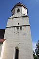 Geilsheim Heilig Kreuz 24.JPG