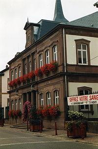 Geispolsheim6.jpg