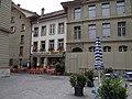 Gelbes Quartier, Bern, Switzerland - panoramio (22).jpg