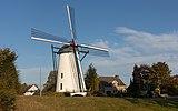 Geldrop, molen 't Nupke RM16032 foto13 2016-10-16 17.06.jpg