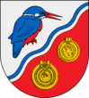 Coat of arms of Geltorp