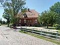 Gemeindehaus St. Nicolai Altengamme Kirchenstegel 11.jpg