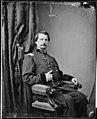 Gen. Winfield S. Hancock (4209299972).jpg