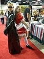 Gen Con Indy 2008 - costumes 257.JPG