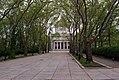 General Grant's Tomb, NYC (2481298341).jpg