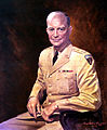 General of the Army Dwight David Eisenhower.jpg