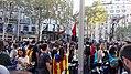 General strike in Catalonia 2017 13.jpg