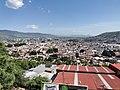General view of Oaxaca City.jpg