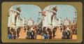 General view of the Pike, World's Fair, St. Louis, from Robert N. Dennis collection of stereoscopic views.png