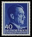 Generalgouvernement 1941 81 Adolf Hitler.jpg