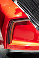 Geneva MotorShow 2013 - Volkswagen XL1 rear light 1.jpg