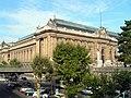 Geneve art et histoire 2011-08-04 08 36 55 PICT0032.JPG