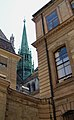Geneve cathedrale 2011-08-17 13 28 00 PICT3897.JPG