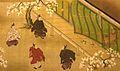 Genji monogatari (ch. 34).jpg