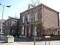 Genk - Voormalig gemeentehuis.jpg